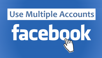 How-to-Create-Multiple-Facebook-and-Twitter-Accounts-with-one-Email